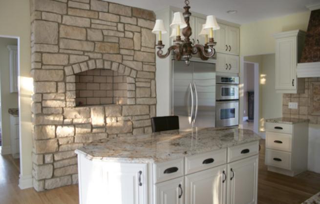 Kitchens Kitchen Remodeling Arlington Heights Il Palatine Il